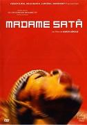Madame Sată