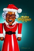 Madea Christmas, A