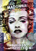 Madonna: Celebration (hudební videoklip)