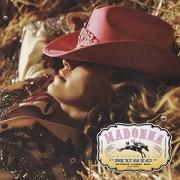 Madonna: Music (hudební videoklip)