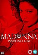 Madonna: Stratená nevinnosť
