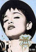 Madonna: The Immaculate Collection (hudební videoklip)