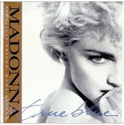 Madonna: True Blue (hudební videoklip)