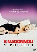 Madonna: Hra na pravdu