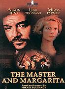 Maestro e Margherita, Il