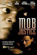 Mafiánska spravodlivosť