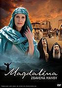 Magdaléna: Zbavená hanby