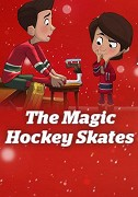 Magic Hockey Skates, The