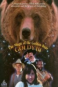Magic of the Golden Bear: Goldy III, The