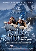Magické striebro - Hľadanie kúzelného rohu
