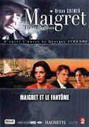 Maigret a Fantom