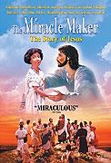 Majster zázrakov: Príbeh Ježiša