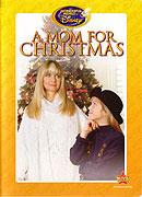 Mama na Vianoce