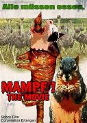 Mampf! The Movie
