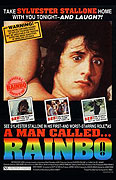 Man Called... Rainbo, A