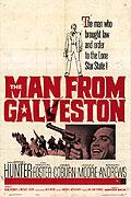 Man From Galveston, The