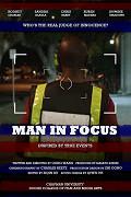 Man in Focus