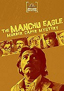 Manchu Eagle Murder Caper Mystery, The