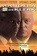 Mandela a de Klerk