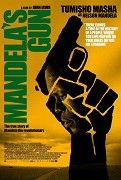 Mandela's Gun