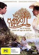 Mango Tree, The