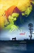 Mano Ziba