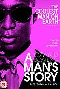 Man's Story, A