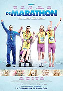 Marathon, De