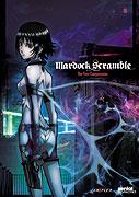 Mardock Scramble: Asshuku