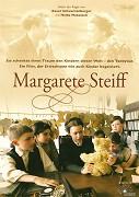 Margaréta Steiffová