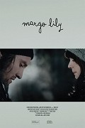 Margo Lily
