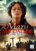 Mária Magdalena