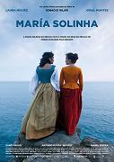 Maria Solinha