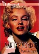 Marilyn Monroe: druhá tvář legendy