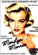 Marilyn Monroe - Tod einer Ikone