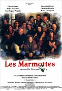 Marmottes, Les