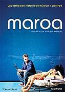Maroa