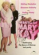 Mary Kay: Cez krásu ku sláve