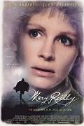 Mary Reillyová