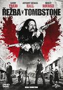 Masaker v Tombstone