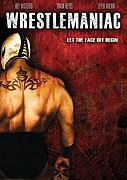 Mascarado Massacre, El