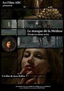 Masque de la Méduse, Le
