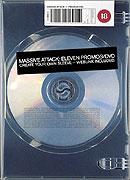 Massive Attack: Eleven Promos (hudební videoklip)