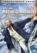 Master and Commander: Na opačnom konci sveta