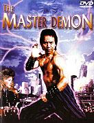 Master Demon, The