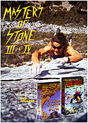 Masters of Stone IV: Pure Force