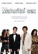 Maturitný sex