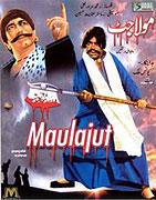 Maula Jat