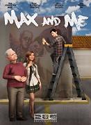 Max & Me