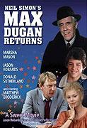 Max Dugan sa vracia